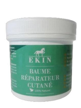 EKIN Baume réparateur cutané