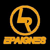 Logo LR - EPAIGNES (Light).png