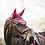 Thumbnail: Bonnet velvet fushia