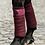 Thumbnail: Bandes Polar Fleece