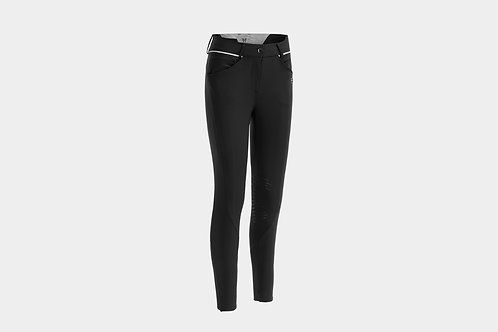 Pantalon X-Design noir