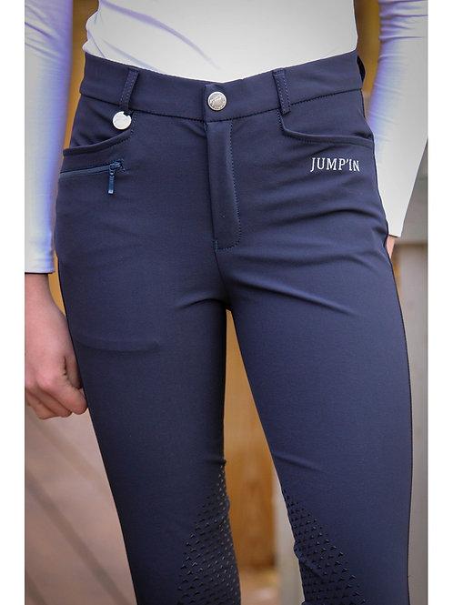 Pantalon Sacha Mixte Jump'in
