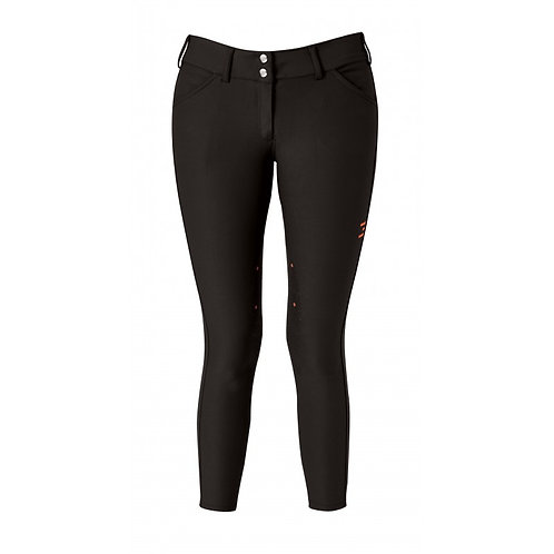 Pantalon Dark GEM