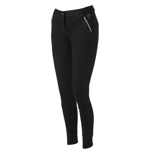 Pantalon Zipper Equithème femme