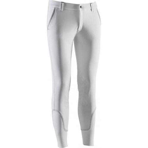 Pantalon Equitheme thermique