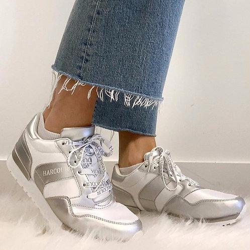 Chaussures Formontera Harcour