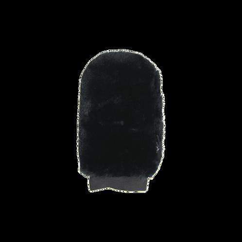 Gants de pansage Grooming Deluxe