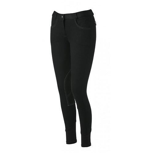 Pantalon Equithème PRO