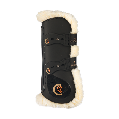 Protection mouton élastique