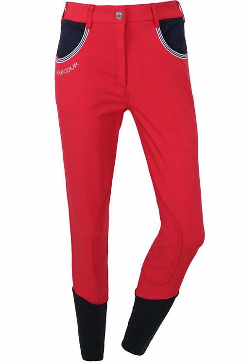 Pantalon Seville Harcour