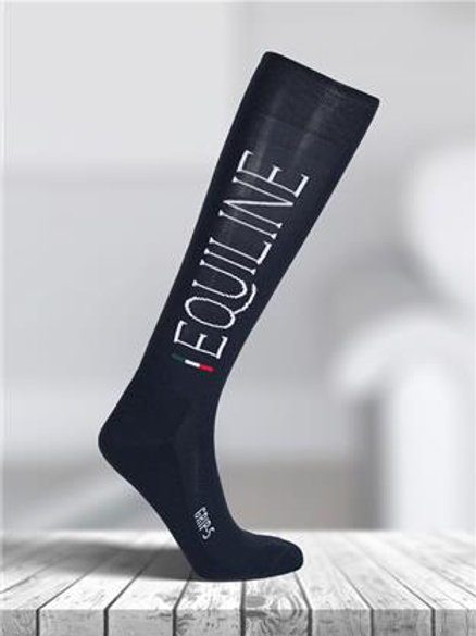 Chaussettes Equiline