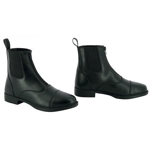 Boots RW zip enfant