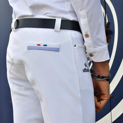 Pantalon Aldo