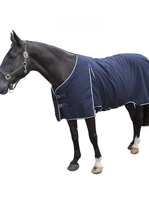 Couverture Canter Outdoor