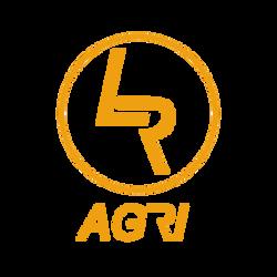 Logo LR - AGRI (Light)