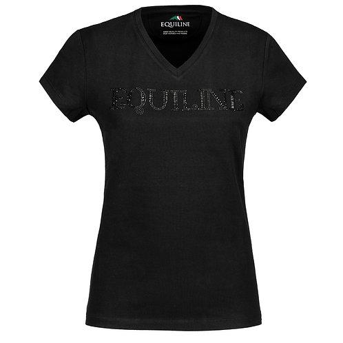 T-shirt Genesisg