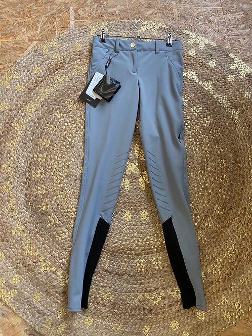 Pantalon Donna Equiline