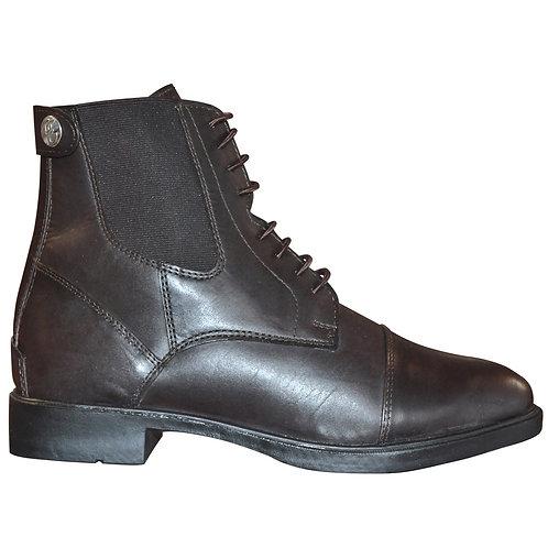Boots PE Roma