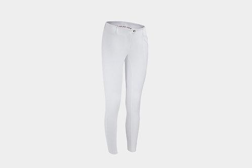 Pantalon X-pure
