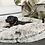 Thumbnail: Panier pour chien confort donuts