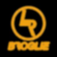Logo LR - BROGLIE (Light).png