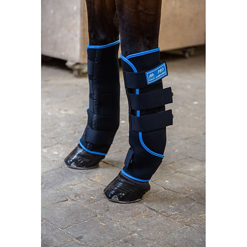 Guêtres Lami-cell Ice boot