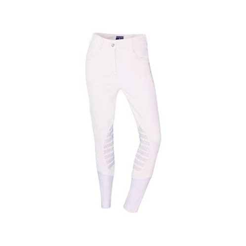 Pantalon California