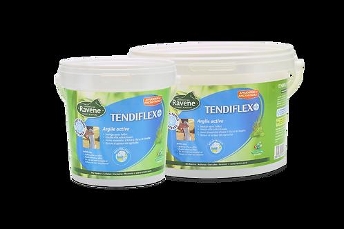 Tendiflex argile RAVENE