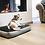 Thumbnail: Panier pour chien soft pillow