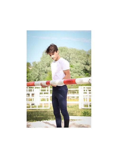 Pantalon Homme Super-X