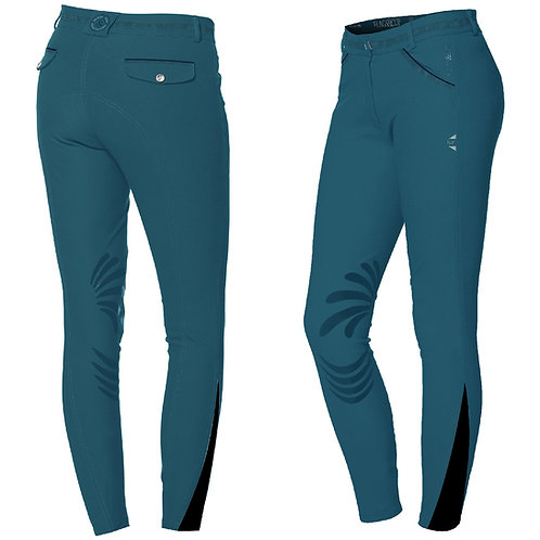 Pantalon Arola junior