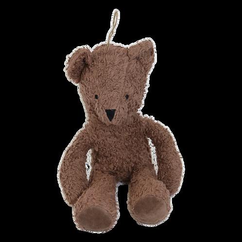 Jouet relax bear