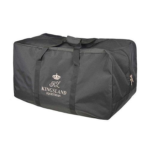 SAC Kingsland (grand format)
