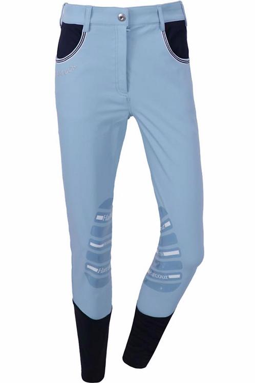 Pantalon Madrid Harcour
