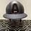 Thumbnail: Casque KEP MODENA cromo Mat serie limitée