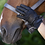 Thumbnail: Gants Equithème soft cuir