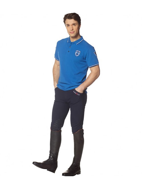 Pantalon Homme F&C Saint Malo