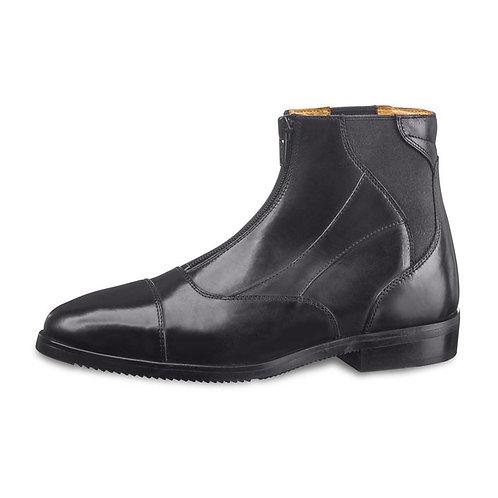 Boots Taurus EGO7