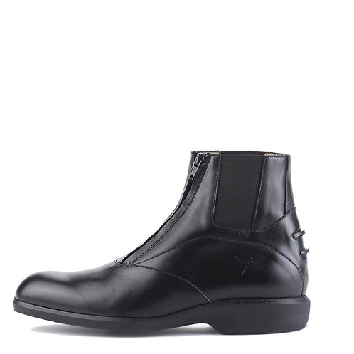 Boots Homme K2 - FreeJump