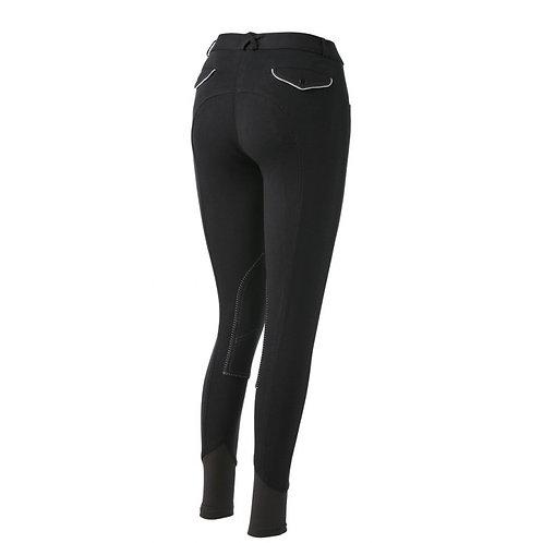Pantalon Pro EQUITHÈME