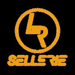 Logo LR - SELLERIE (Light)
