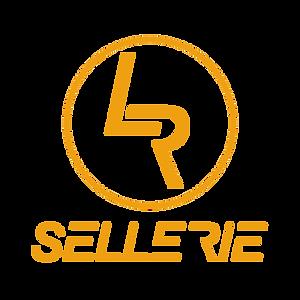 Logo LR - SELLERIE (Light).png
