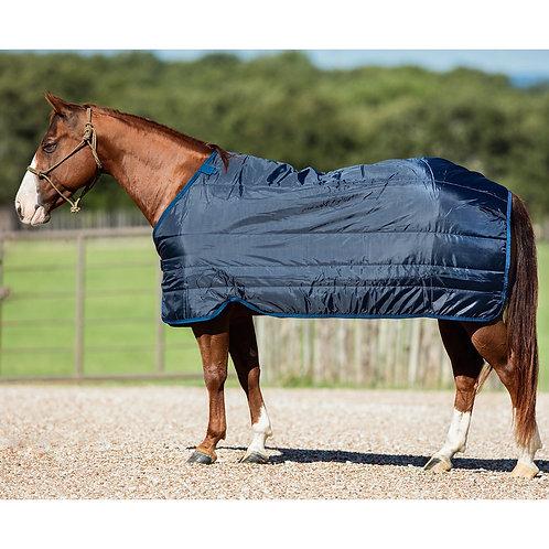 Sous couverture Horseware 100gr