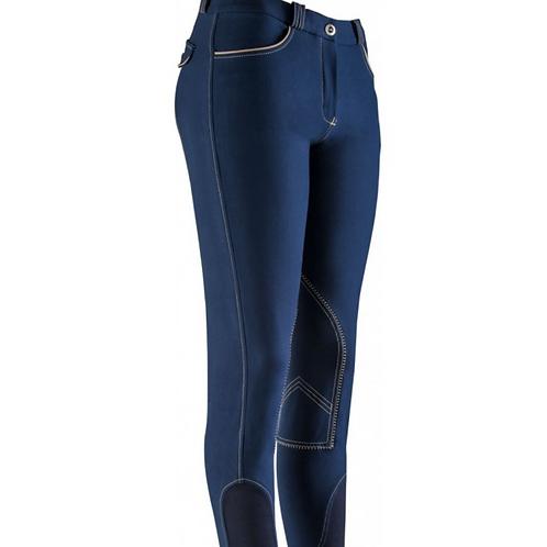 Pantalon Venora Femme