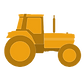 Histoire - 90's Tractor.png