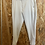 Thumbnail: Pantalon Equitheme thermique