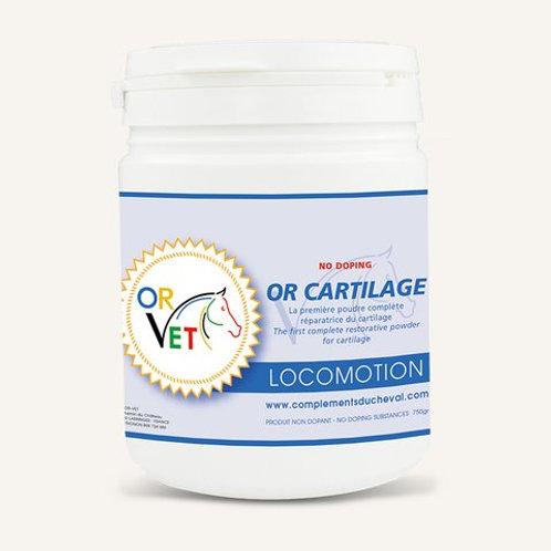 Or Cartilage