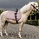 Thumbnail: Velvet Pony