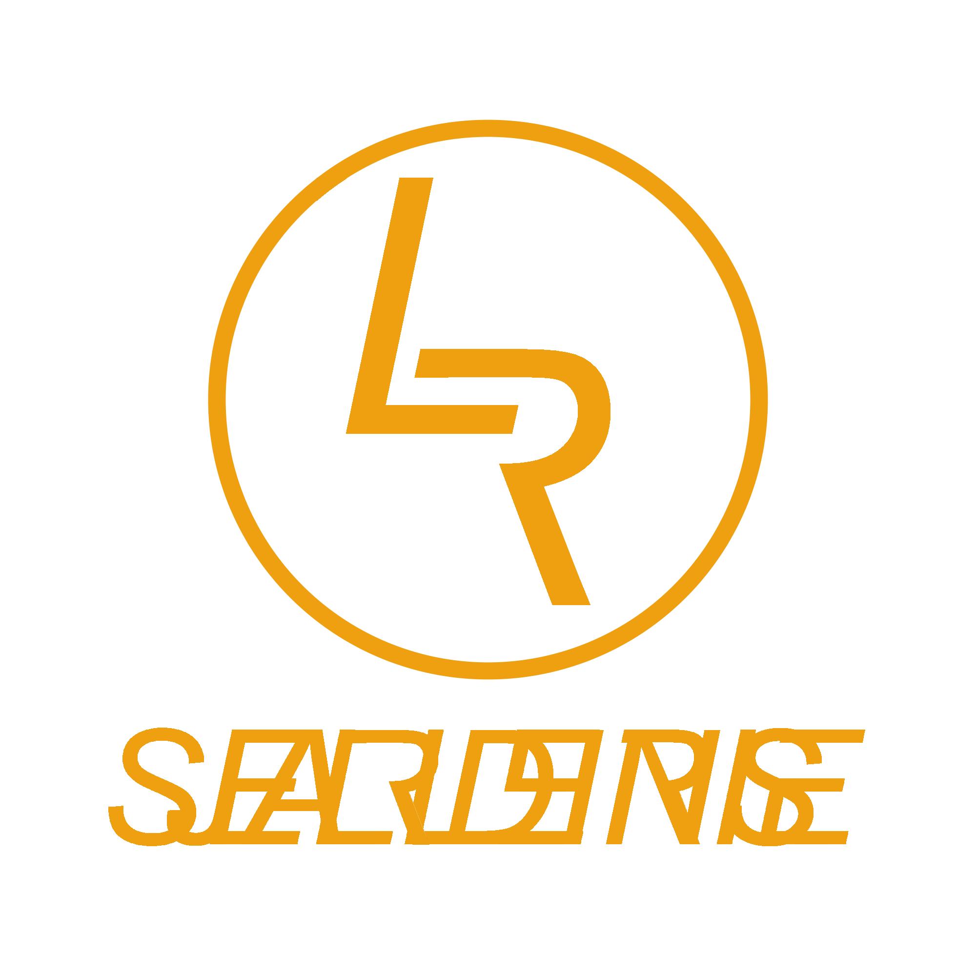 Logo LR - JARDINS (Light)