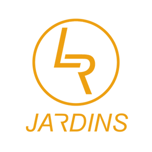 Logo LR - JARDINS (Light).png